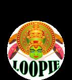 Loopie Foods